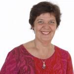 Ingrid Hirsch