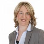 Daniela Kleinheinz